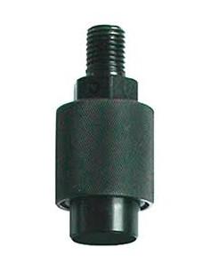 Adaptor M18 F - M16 M cu...