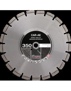 CAR-AE  disc de tăiere...