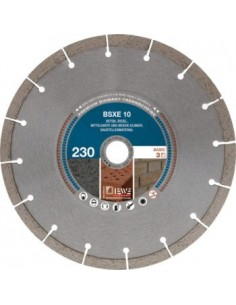 BSXE/10  disc diamantat de...