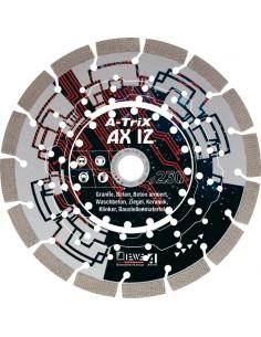 AX 12 disc diamantat cu...