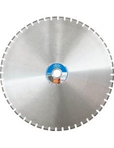 BM II K disc diamantat...