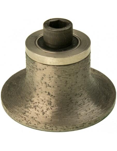 Accesorii, protectia muncii